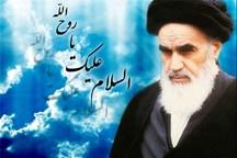 طرح تبیین اندیشه های امام راحل (ره) در 300 مسجد یزد آغاز شد