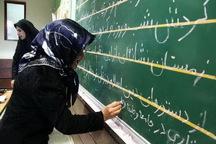 پوشش تحصیلی مقطع ابتدایی در آذربایجان غربی 98 درصد است