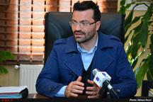ممانعت از 3 هزار ساختوساز غیرمجاز در شهرداری منطقه سه قزوین