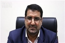 رهایی 10 نفر از محکومان کرمانی از مجازات اعدام