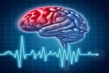 شیوع سکته مغزی و پیشگیری از آن