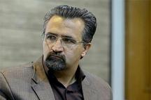 رییس انجمن حقوق اساسی ایران :حقوق شهروندی ابزاری توانمند بلوغ جامعه است