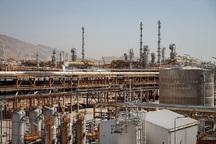گچساران بام نفتی ایران ، شتابان در مسیر توسعه