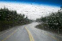 هواشناسی سمنان درباره خسارت بارندگی هشدار داد