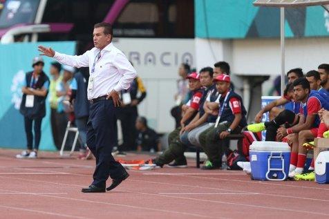 استیلی: فوتبال بازی معجزه هاست/ پرسپولیس می تواند قهرمان آسیا شود