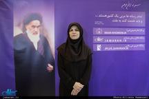 نمک ایرانی ها 3 گرم کم شد!/ عامل اضافه وزن 60 درصد کشور؟/ بیماریهایی که مهمترین عامل مرگ مردم هستند؟