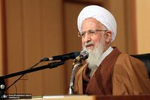 اسلام هراسی توطئه دشمنان است/ کشور با مشکلات اقتصادی مواجه است