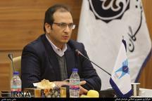 800 استعداد درخشان ایرانی محصل در خارج، به کشور بازگشته اند