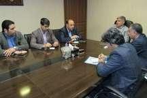 فرماندار قرچک: طرفداران نامزدها با جوسازی و شایعات آرامش انتخابات را برهم نزنند