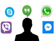 نرم افزارهای پیام رسان باید از کجا مجوز بگیرند؟