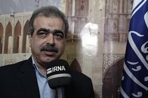 رئیس نظام رایانه ای اصفهان: ارتباط صنعت و دانشگاه اشتغالزاست