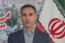 انتخابات شوراها درسه شهر و 89 روستای خلخال برگزار می شود