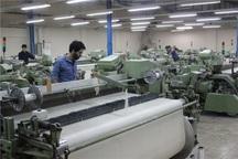 ثبت نام جشنواره امتنان از کارگران در قزوین آغاز شد