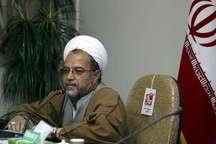 حضور حداکثری در انتخابات، سربلندی ایران در جهان است