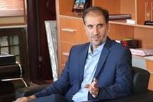 ساخت 2 ایستگاه آتشنشانی جدید در اردبیل