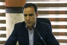 رئیس هیات موتورسواری و اتومبیلرانی کرمانشاه انتخاب شد