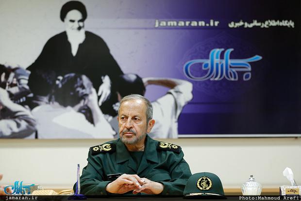 بسیج جهان اسلام اتفاق می افتد/ مهمترین رکن انقلاب اسلامی توجه به جمهوریت در کنار اسلامیت از سوی امام است