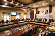 استاندار: ساماندهی ورودی های شهر قزوین یک ضرورت اجتناب ناپذیر است
