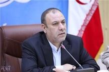 تقدیر معاون استاندار از عدم همراهی مردم کردستان با اغتشاشگران