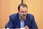 استاندار فارس: دانشگاه ها نقش موثری در تبیین دیپلماسی عمومی کشور دارند