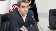 15 درصد وام اشتغال امداد استان شکست خورد