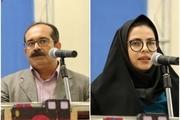 رفع مشکلات فعالان رسانه ای خواسته خبرنگاران کرمانشاهی از مسئولان