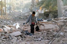 شمار مصدومان زلزله کرمانشاه به ۷۲۹ نفر رسید  توزیع چادر و بسته موادغذایی  تهیه فهرست واحدهای صدرصد تخریبی