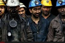 ما کارگران برای اینکه کارخانه تعطیل و ورشکسته نشود، جنگیدیم