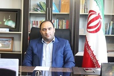برگزاری جشنواره دانش آموزی قومیت های ایرانی در کرج