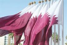 قطر نیروهایش را از جیبوتی خارج میکند