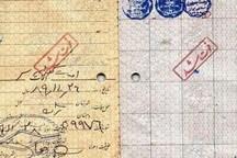 99 درصد واقعه وفات زنجانی ها در مهلت قانونی ثبت شد