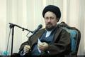 سید حسن خمینی: امروز همه از وضع فرهنگی جامعه گله داریم/ گرفتاری بزرگ ما این است که بیش از آنکه خودمان مسلمان باشیم می خواهیم بگوییم مسلمانی چیز خوبی است