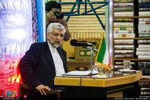 راه حل پیشنهادی سعید جلیلی برای مشکلات فعلی
