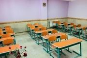 تکلیف 57 مدرسه موقوفه در هرمزگان تعیین شد