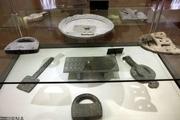 بازدید از موزه های کرمان 28 اردیبهشت رایگان است