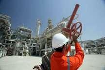 آمریکا در پی کنار زدن قطر از بازار صادرات گاز است