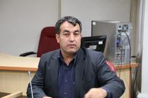 طرح های قابل افتتاح استان قزوین در دهه فجر 2هزار و 544 شغل ایجاد کرده اند