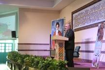 جانشین فرمانده کل سپاه پاسداران: آمریکا به عظمت رهبری و ملت ایران اعتراف کرد