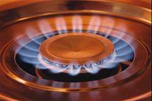 مصرف روزانه 13 میلیون متر مکعب گاز طبیعی در استان کرمانشاه