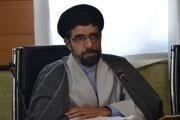 20 امامزاده کرمان آماده برگزاری نماز عید قربان