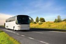 سالانه 10 درصد از سفرهای اتوبوسی کاسته می شود