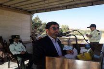 ایران اسلامی امروز به الگویی برای تمام آزادیخواهان جهان تبدیل شدهاست