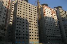 ورود مجلس به بحث اجاره دادن خانه های خالی
