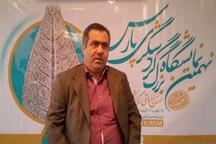 برخی اختیارات سازمان هواپیمایی کشوری به انجمن صنفی گردشگری فارس واگذار می شود