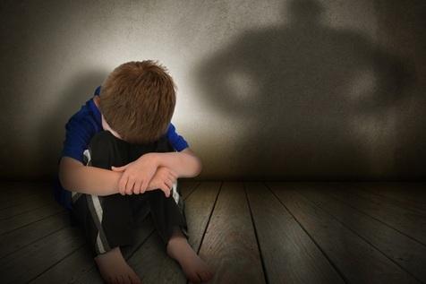 آمار کودک آزاری سال ۹۴ در کشور اعلام شد