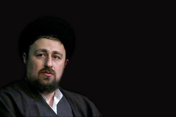 پیام تسلیت یادگار امام به مناسبت درگذشت حاج شیخ حسن ابراهیمی