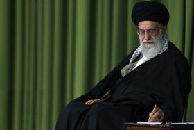 پیام تسلیت رهبر معظم انقلاب در پی درگذشت آیت الله محمدباقر خوانساری