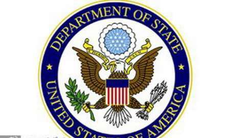 گزارش سالانه وزارت خارجه امریکا / تروریسم در جهان کاهش یافت