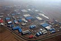 20 درصد واحدهای صنعتی نیمه فعال گرمسار به چرخه تولید باز می گردد