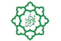 119 طرح عمرانی در مناطق 13 و 4 پایتخت به بهره برداری رسید